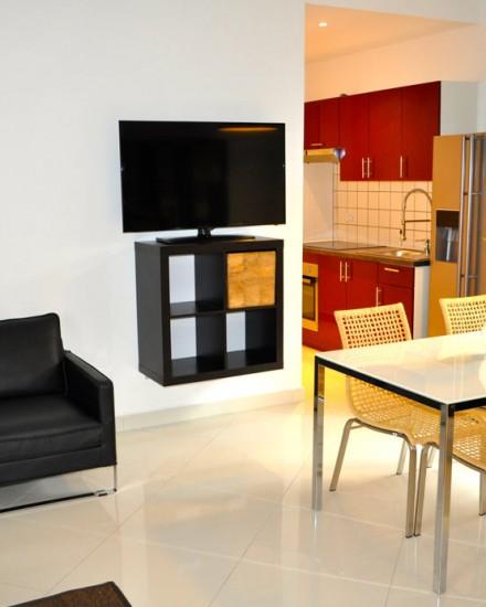 Appartement-superieur-portgentil-440x550