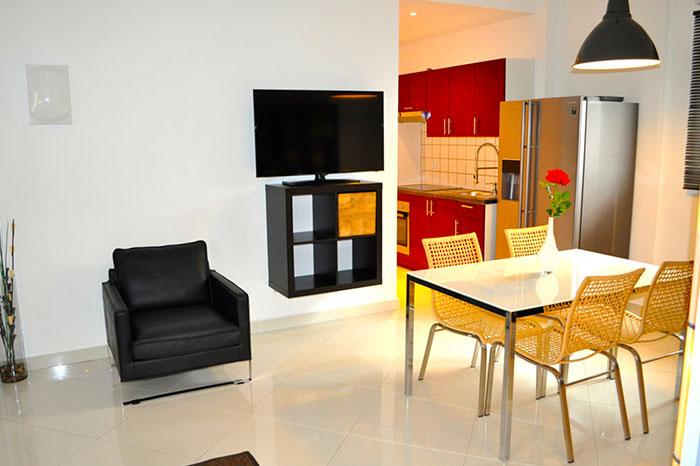Appartement-superieur-portgentil
