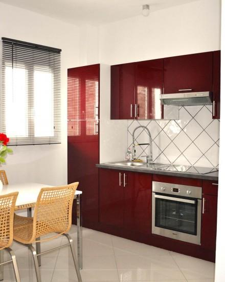 appartement-hotel-gabon-440x550