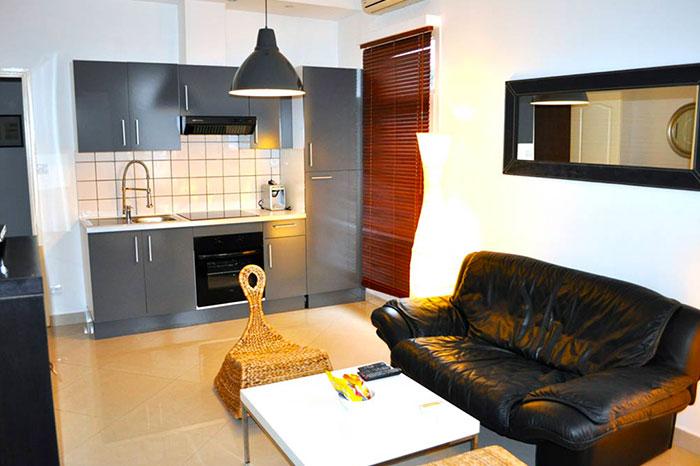 appartement-hotel-gabon
