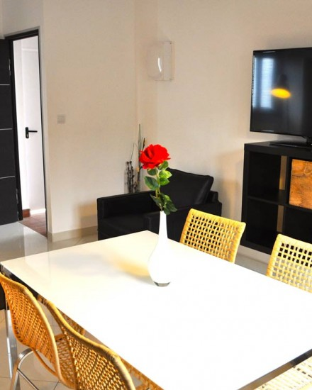 appartement-standard-luxe-440x550