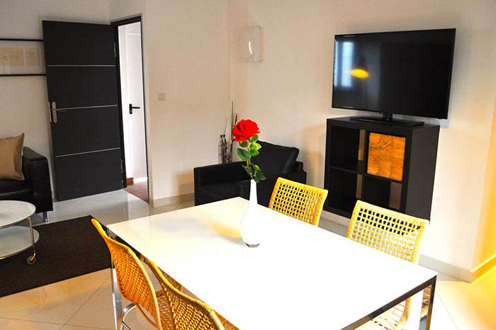 appartement-standard-luxe