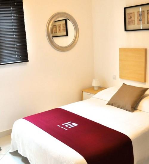 gabon-appartement-hotel-500x550