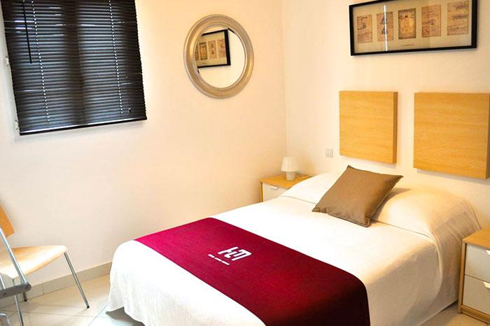 gabon-appartement-hotel