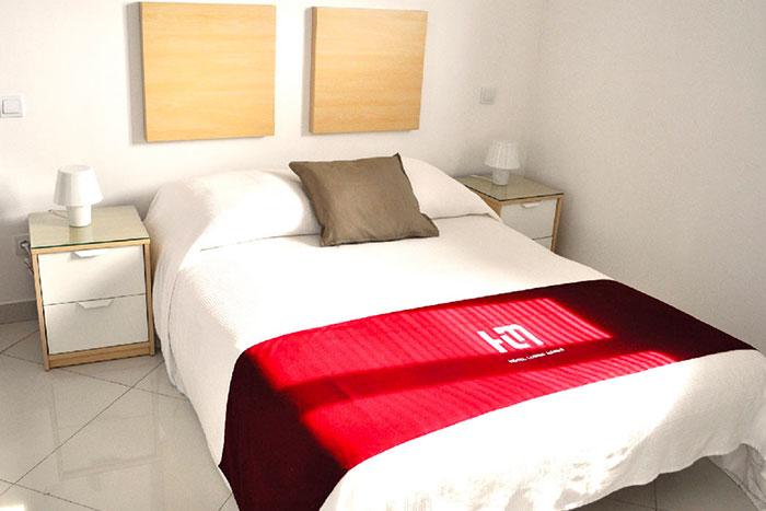 hotel-portgentil-chambre