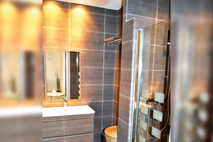 salle-de-bain-hotel-gabon
