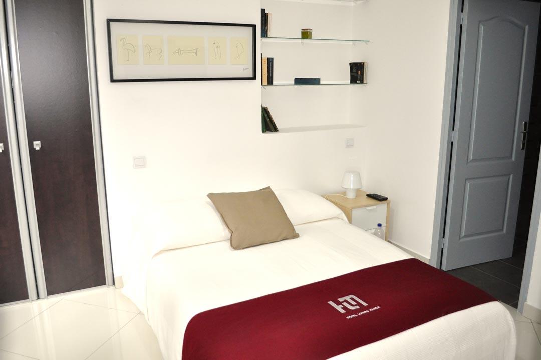 suite-gabon-Hotel